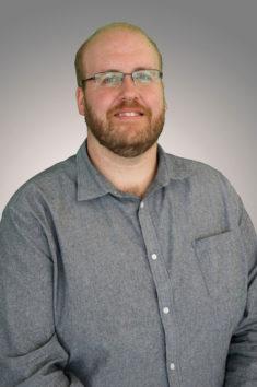 Daniel-Schweikl-Serviceberater-Großkunden