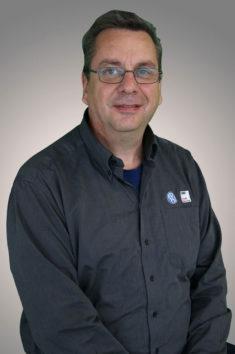 Dietmar-Leist-Serviceberater