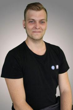 Marcel-Frentsch-Online-Vertrieb-&-Teiledienst