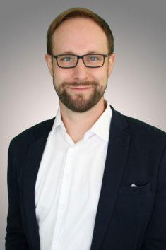 Mathias-Mattig-Verkaufsberater-Großkunden-