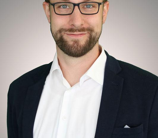 Mathias Mattig