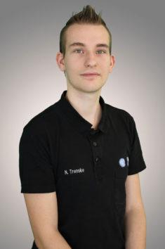 Niklas-Trenske-Teiledienst-