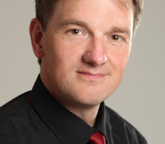 Andreas Grasse