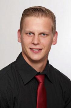 Bastian-Höhn