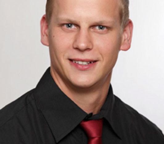 Bastian Höhn