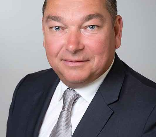 Enrico Brademann