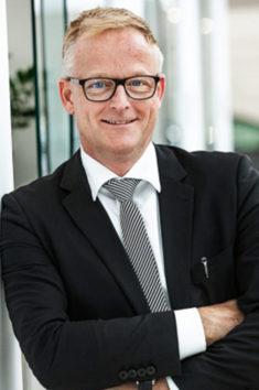 Jörg-Seemann-Arnhölter
