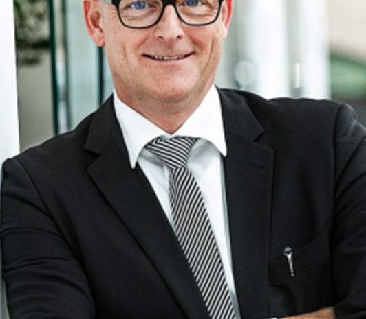 Jörg Seemann-Arnhölter