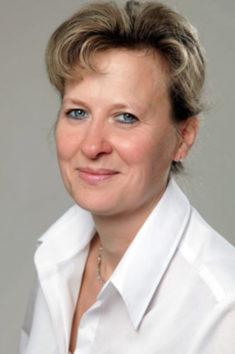 Kerstin-Klewitz
