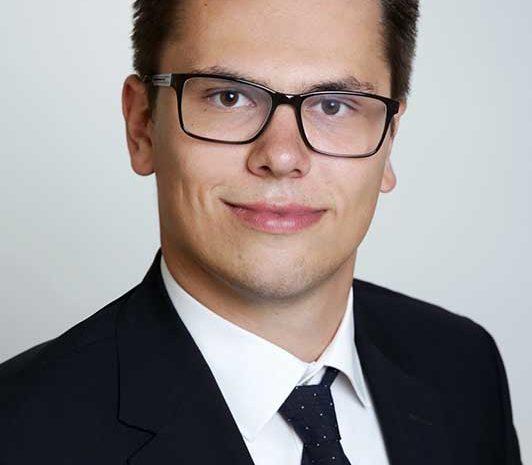 Leon Lutze