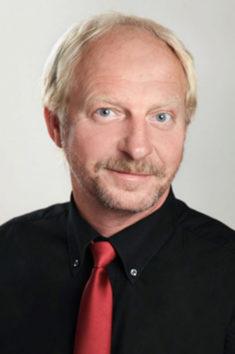 Peter-Teichmann