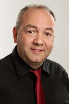 Steffen-Haberkorn