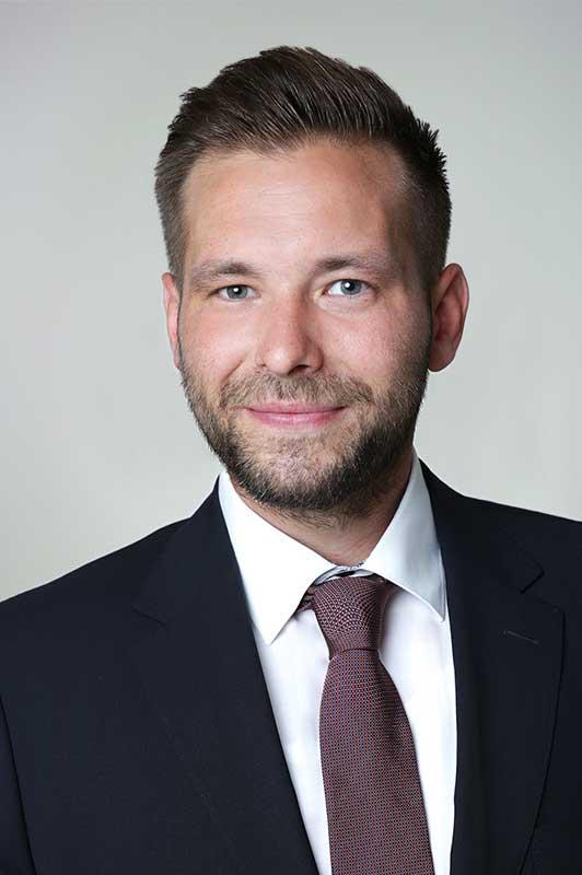Herr Steuer