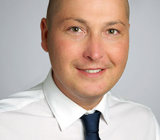 Stanislav Krauß