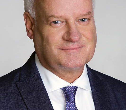 Oliver Leube