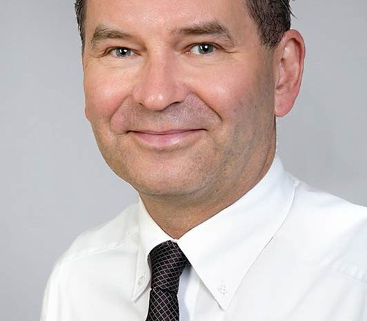Frank Friese